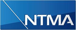 logo ntma